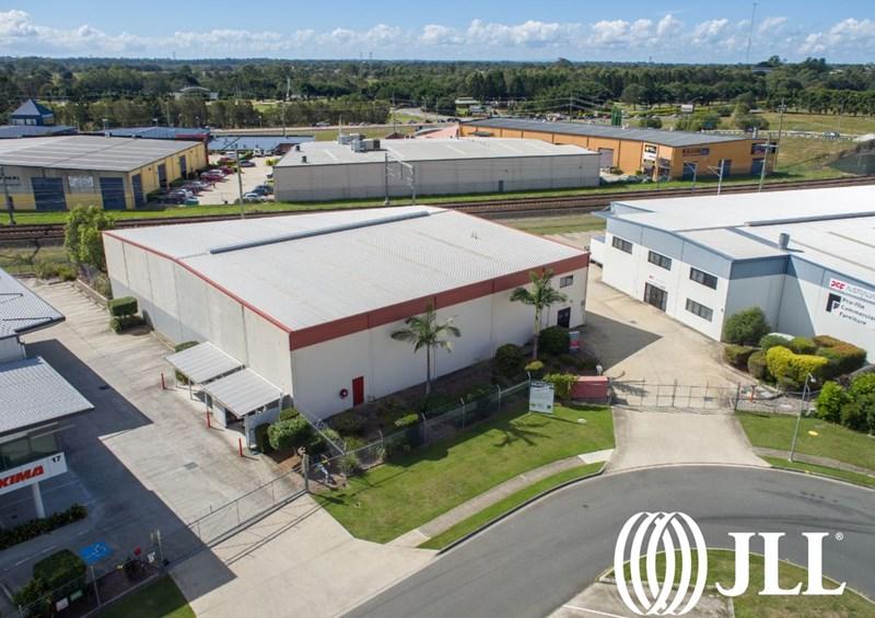 19 Hinkler Court BRENDALE QLD 4500