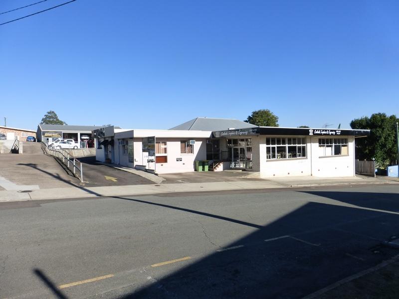 38 Reef Street GYMPIE QLD 4570