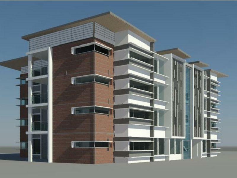 4-6 Wharf Street CLEVELAND QLD 4163