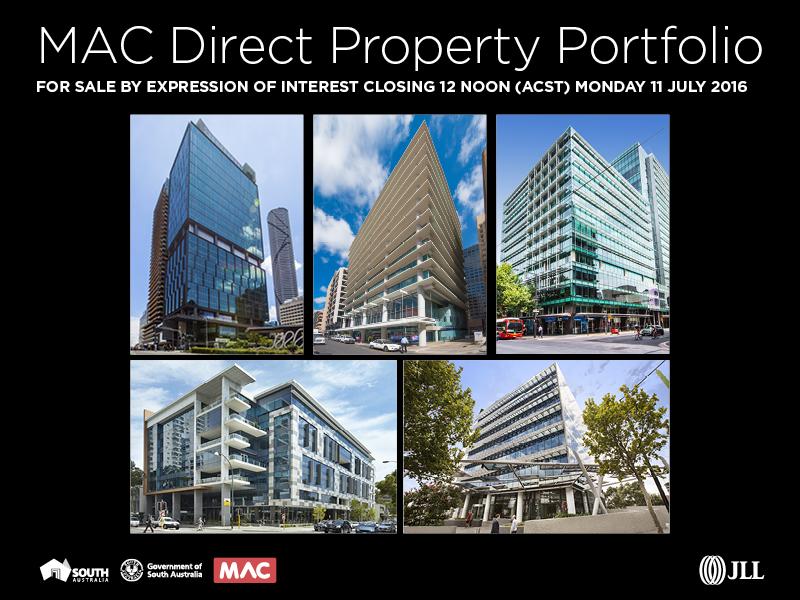 990 La Trobe Street  MELBOURNE VIC 3000