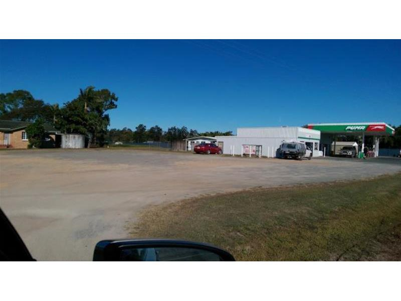 92989 Bruce Highway SANDY CREEK QLD 4515