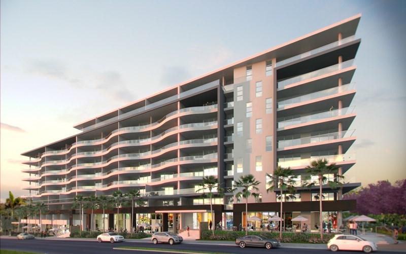 113 Landsborough Avenue SCARBOROUGH QLD 4020