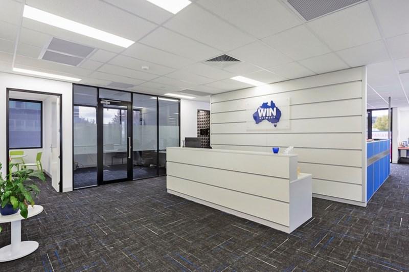 4/526 Macauley Street ALBURY NSW 2640