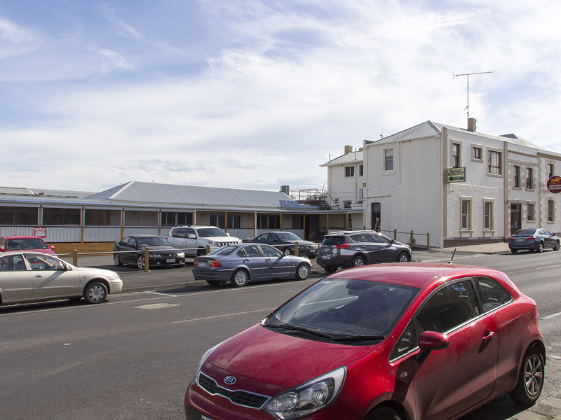 78 Commercial Street East MOUNT GAMBIER SA 5290