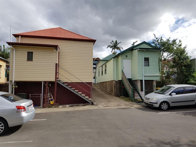 26-28 Thomas Street WEST END QLD 4101