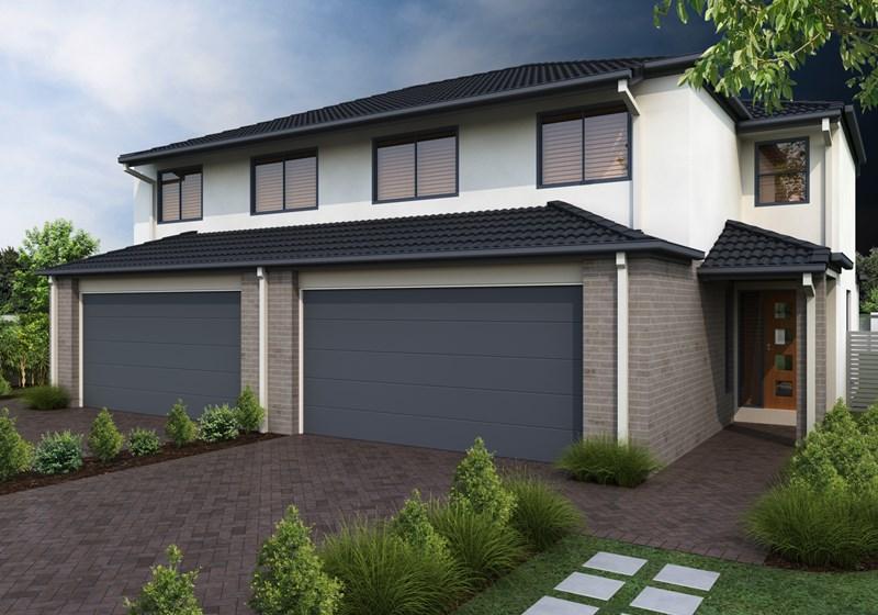 148 Reserve Road UPPER COOMERA QLD 4209
