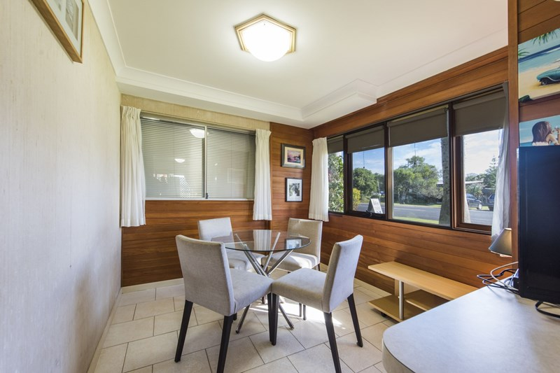 47 Charles Street ILUKA NSW 2466