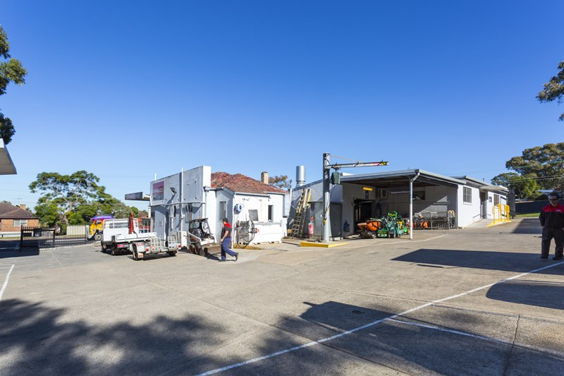 1149-1151 Victoria Road WEST RYDE NSW 2114