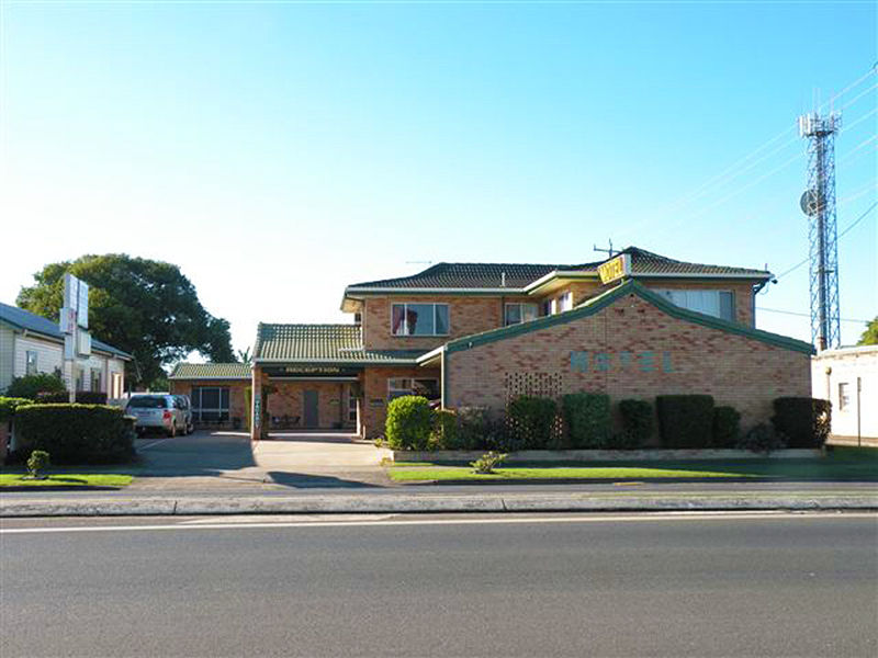 CASINO NSW 2470