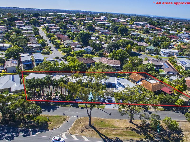 1157 - 1159 Gympie Road ASPLEY QLD 4034