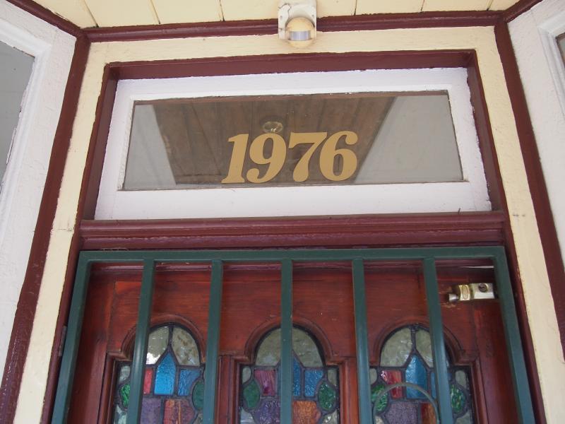 1976 Main Street LILYDALE TAS 7268