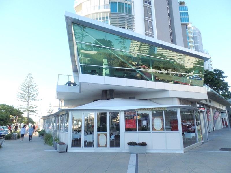 Shop 20 / Marine Parade COOLANGATTA QLD 4225