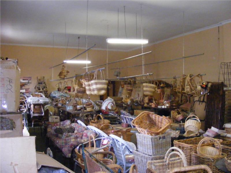 124 Keppel Street BATHURST NSW 2795