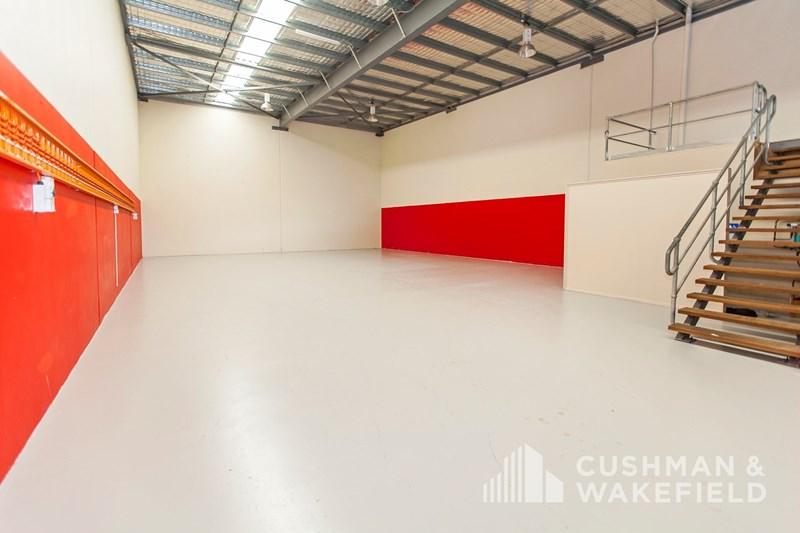 11/315 Archerfield Road RICHLANDS QLD 4077