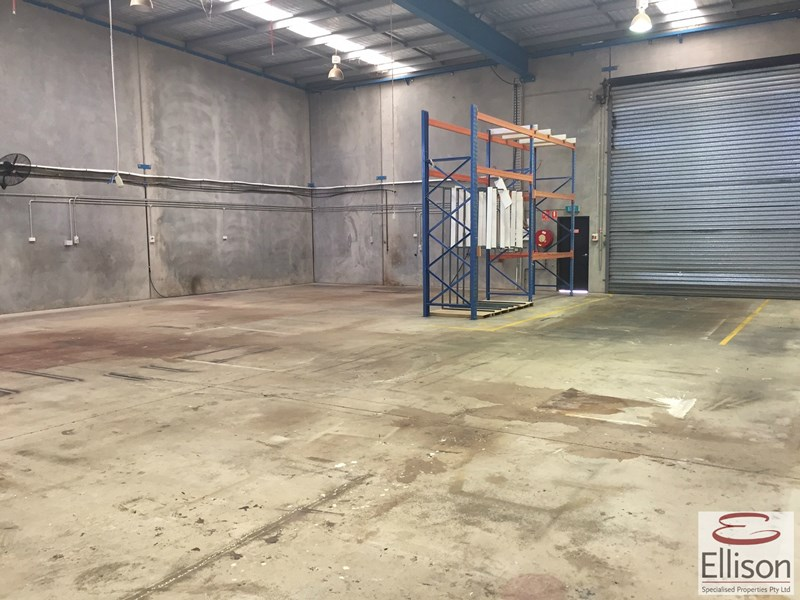 6/22 Eastern Services Road STAPYLTON QLD 4207