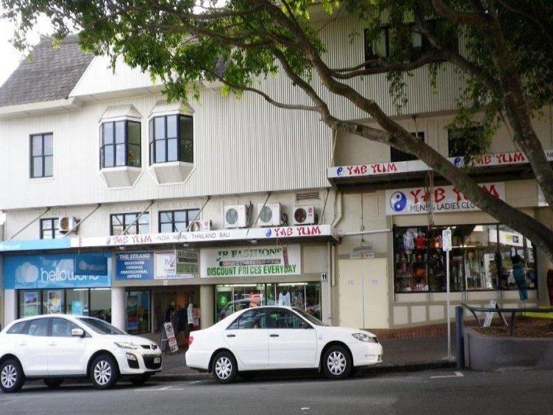 20/11a Bulcock Street CALOUNDRA QLD 4551