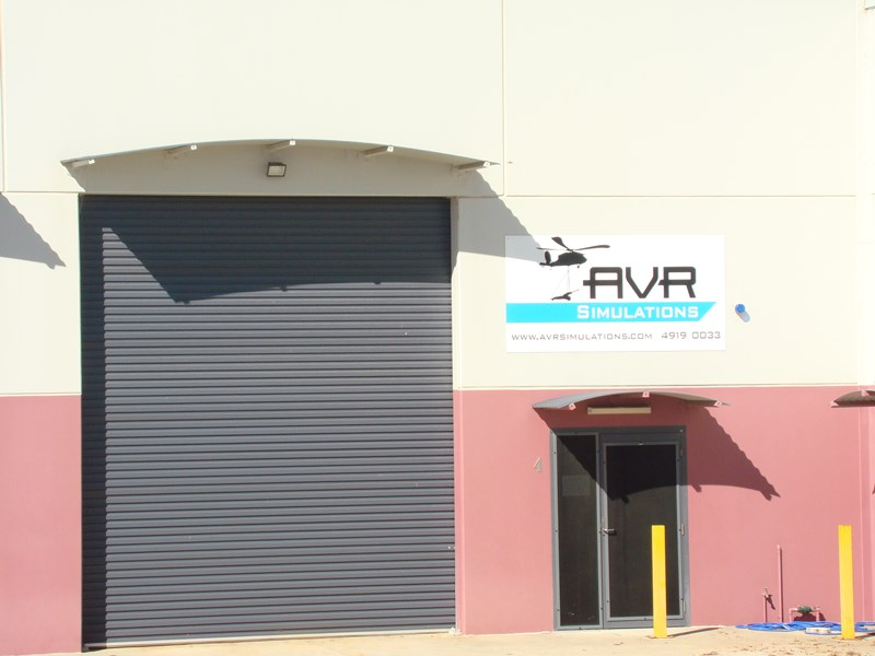 4/ 12 Shearwater Drive TAYLORS BEACH NSW 2316