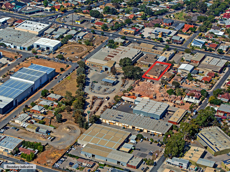 6 McLean Street BEVERLEY SA 5009