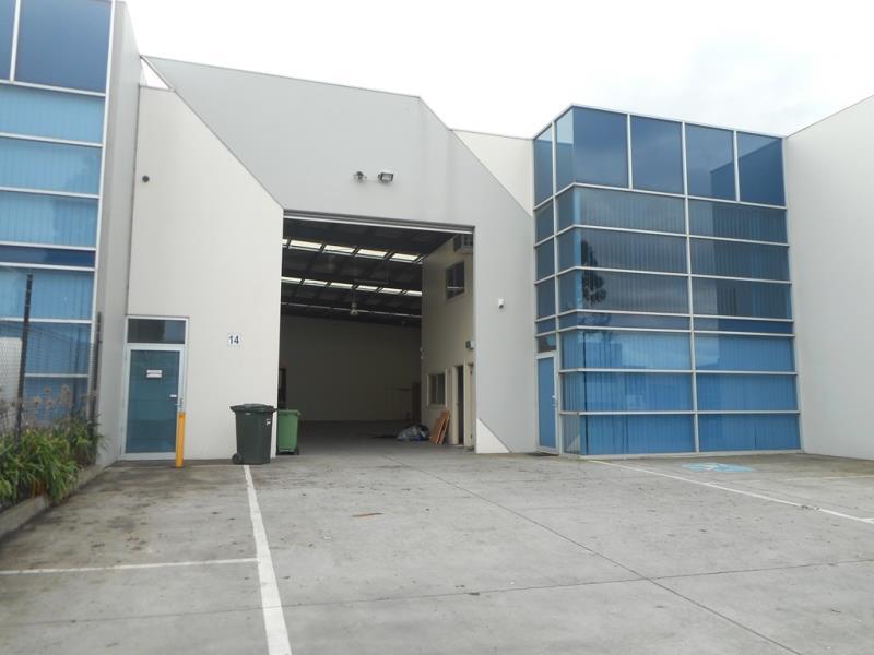 14 Salvator Drive CAMPBELLFIELD VIC 3061