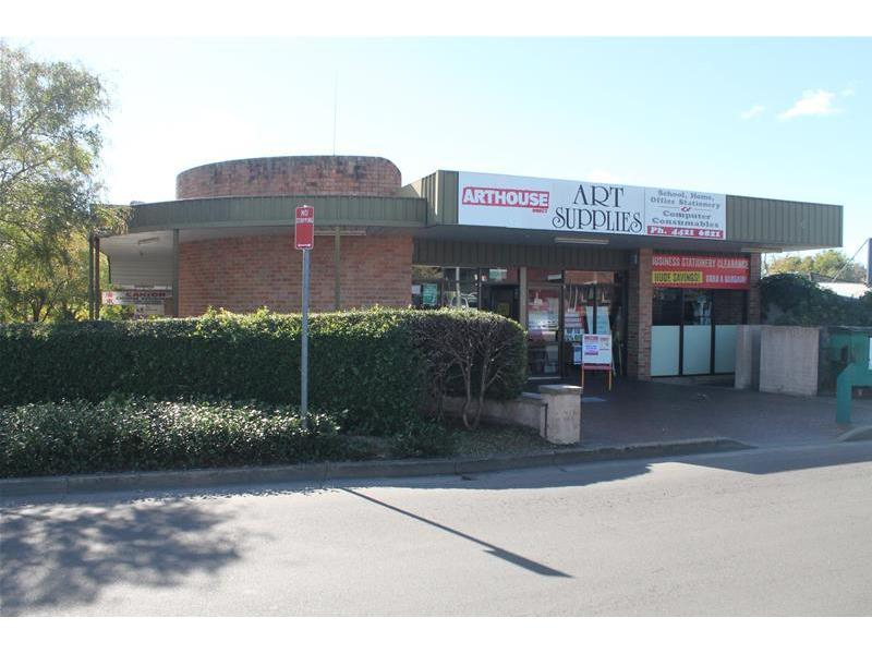 68 North Street NOWRA NSW 2541