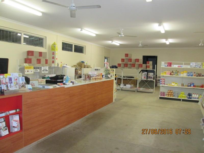 46 Chauvel Street EL ARISH QLD 4855