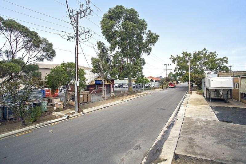 7-9 Wodonga Street BEVERLEY SA 5009