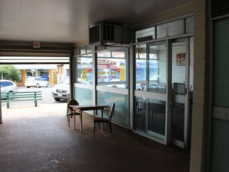 8 Capper Street GAYNDAH QLD 4625