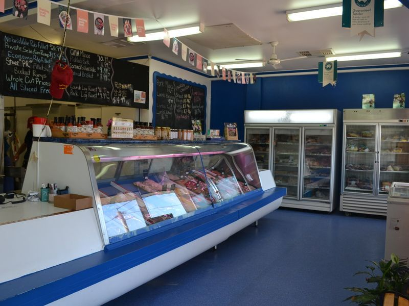 6 Capper St GAYNDAH QLD 4625