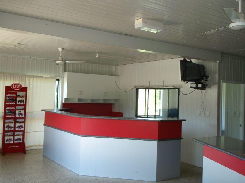 59 Dalgangal Road GAYNDAH QLD 4625