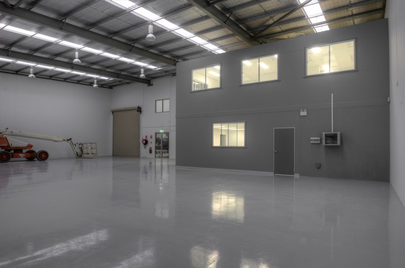 28-32 Enterprise Crescent MUSWELLBROOK NSW 2333