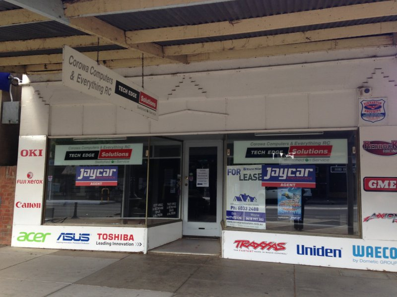 37 Sanger Street COROWA NSW 2646