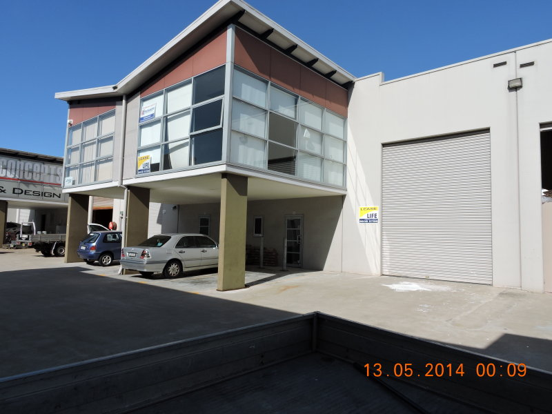 For Sale Brookvale Commercial Property