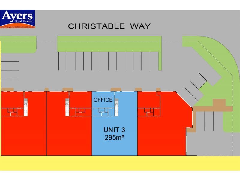 3/82 Christable Way LANDSDALE WA 6065