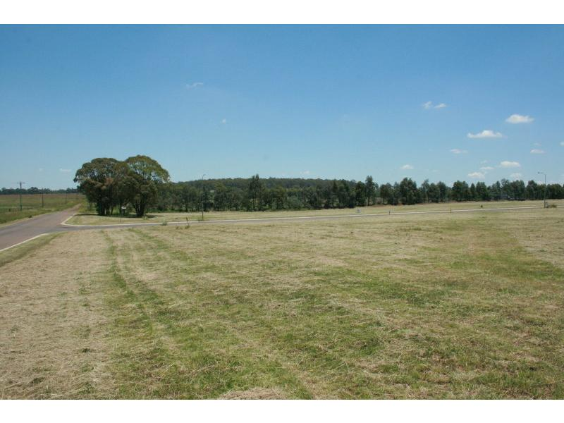 Lot 6 Anvil Court GOOMBUNGEE QLD 4354