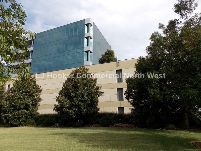 6-8/22 Lexington Drive BELLA VISTA NSW 2153
