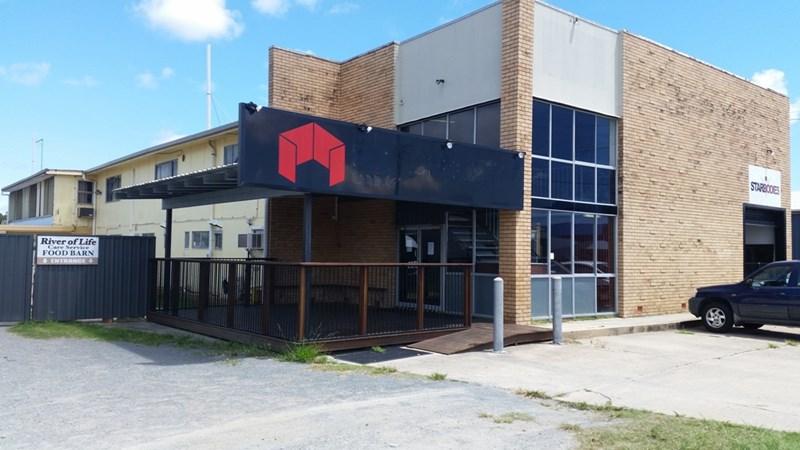 3 O'Loughlin Street MACKAY QLD 4740