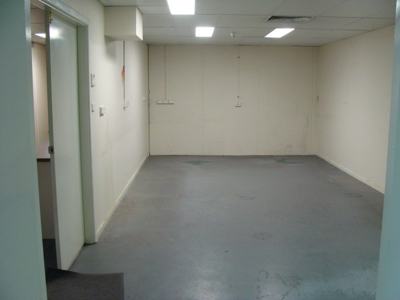 Unit D/120 Hassall Street WETHERILL PARK NSW 2164