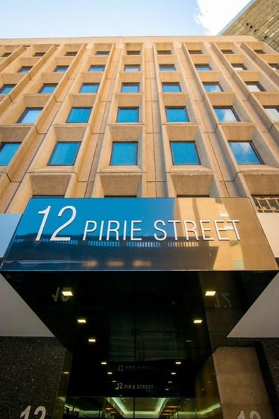 12 Pirie Street  ADELAIDE SA 5000