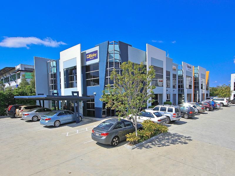 7/58 Metroplex Avenue MURARRIE QLD 4172