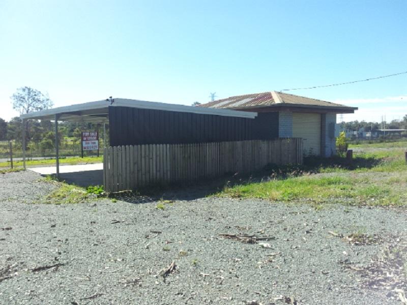 MURRUMBA DOWNS QLD 4503