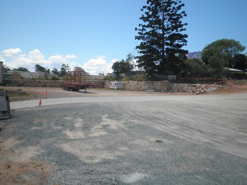 94 Lipscombe Road DECEPTION BAY QLD 4508
