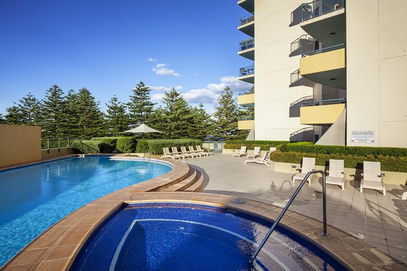 1 Kingsway CRONULLA NSW 2230