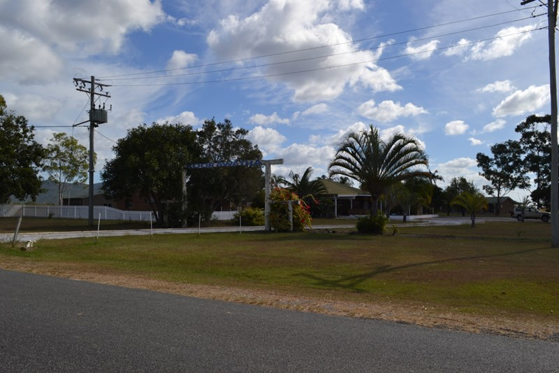 4 Reed Bed Road BOROREN QLD 4678