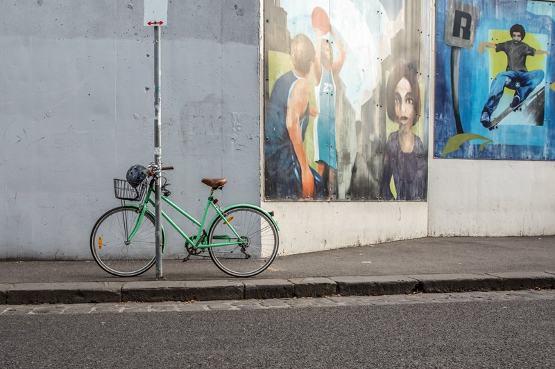 90 Albert Street EAST MELBOURNE VIC 3002