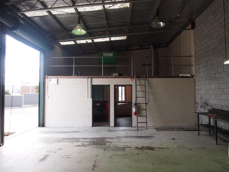 2B Quarantine Road LAUNCESTON TAS 7250