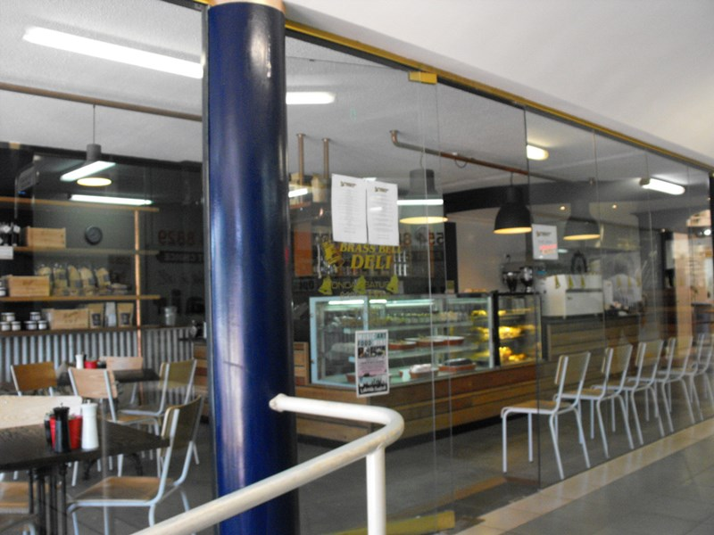 Shops 4 + /41-43 Wharf Street FORSTER NSW 2428