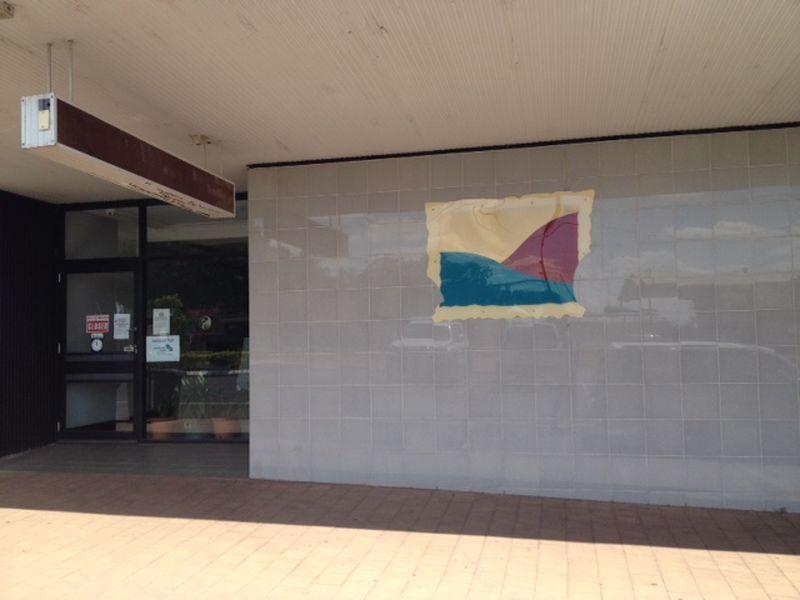 54 Capella Street CLERMONT QLD 4721
