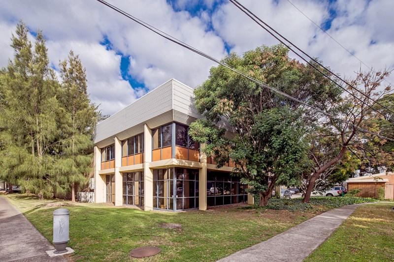 55 Kent Road MASCOT NSW 2020