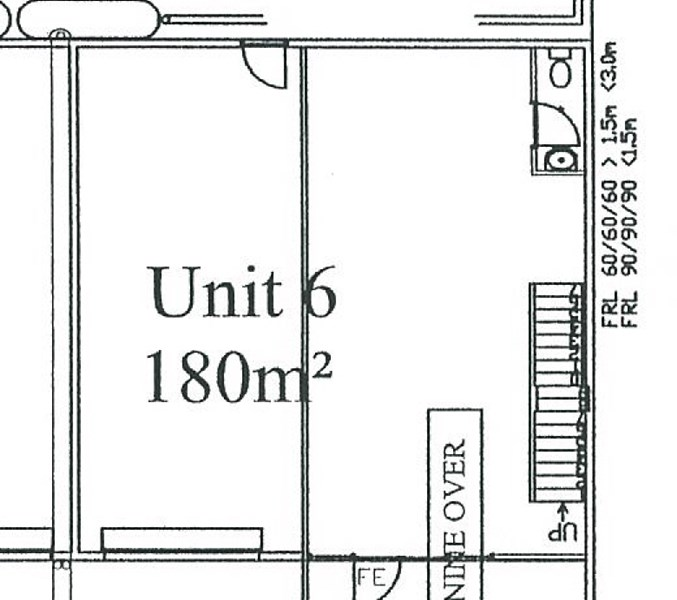 Unit 6/56 Industrial Drive COFFS HARBOUR NSW 2450