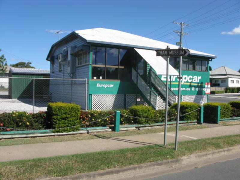 71 Archer Street ROCKHAMPTON CITY QLD 4700